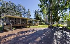 128 Centenary Drive, Clarenza NSW