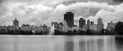 Jacqueline Kennedy Onassis Reservoir (Joe Josephs: 2,861,655 views - thank you) Tags: joejosephs newyorkcity travelphotography photojournalism streetphotography nyc travel traveltravelphotography blackandwhitephotography blackandwhite centralpark centralparknewyork fifth ave fifthavenue realestate money expensive lifestyle landscapephotography landscapes urbanparks urbanlandscapes