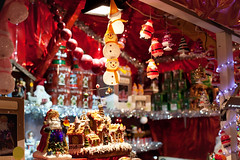 Shutterstock_Paris_Xmas Market 1 (Context Travel) Tags: shutterstock paris xmas christmas market