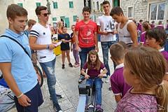 festival-sportova-090916-13
