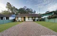 25 Wadalba Avenue, Lake Haven NSW