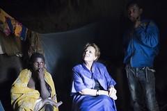 _MIK9443 (UNICEF Ethiopia) Tags: unicef health nutrition