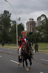 DSC_5453-2 (neyde zys) Tags: bandadabrigada brigadamilitar desfilefarroupilha gauchos indumentaria prendas tradicao