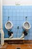 20160911-FD-flickr-0001.jpg (esbol) Tags: bad badewanne sink waschbecken bathtub dusche shower toilette toilet bathroom kloset keramik ceramics pissoir kloschüssel urinals