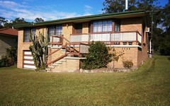 Address available on request, Allworth NSW
