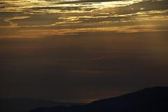 DSC_6146 (satoooone) Tags: fujimountain mountfuji  nikon d7100 snap nature  trek trekking hike hiking japan asia landscape
