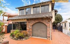 31 Sandringham Street, Sans Souci NSW