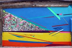 Octubre_0062 (Joanbrebo) Tags: canoneos80d efs1855mmf3556isstm eosd autofocus barcelona barceloneta pintadas grafitis murales murals streetart urbanarte canonflickraward