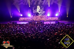 "013_2016-10-13_22-02-17-1199_SteelPanther • <a style=""font-size:0.8em;"" href=""http://www.flickr.com/photos/62101939@N08/29729412133/"" target=""_blank"">View on Flickr</a>"