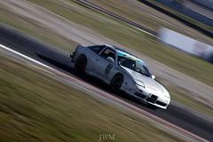 IMG_4556 (JWM Photography) Tags: drift drifting formuladrift honda s2000 s2k bme e36 m3 nissan s13 s14 240sx silvia sideways mazda rx7 v8 acura nsx miata rc rcdrift lexus z4 350z 370z toyota supra ford mustang mustanggt