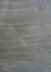 (brian dean bollman) Tags: humboldtcounty sandstone patrickspointstatepark