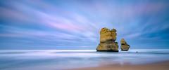Sandstone Blush ([v] style + imagery) Tags: gogmagog greatoceanroad