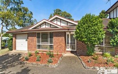 1/33 Kerrs Road, Castle Hill NSW