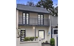 39 Flora Street, Erskineville NSW