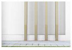 Detalle arquitectnico (Casper Abrilot) Tags: seleccionar