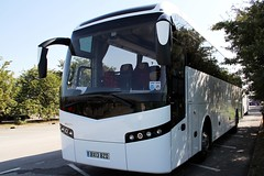 Online Volvo Bus Tickets Discounts (Stonehenege E-commerce) Tags: stonehengeecommerceprivatelimited stonehengeecommercepvtltd stonehengeecommerce stonehenge ecommerce travel tickets tour onlinevolvobusticketbooking
