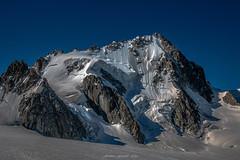 Ice Cream (Frdric Fossard) Tags: crte sommet cime arteforbes facenord glacier neige glace peronmigot chardonnet rocher srac glacierdutour lumire ombre alpes hautesavoie massifdumontblanc france hautemontagne