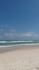 southwestern wind (H.Viegas) Tags: life planetearth freshair wave beach nocrowd haole