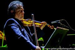 Symphonic_Junction_#17_-_Paard_van_Troje_20160925_-_Maarten_Ederveen_013 (Gebeurtenisfotografie) Tags: symphonic junction 17 paard van troje residentie orkest