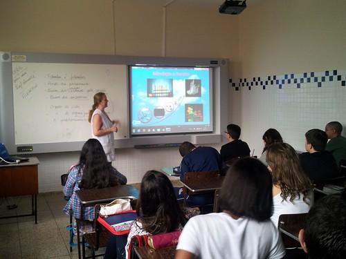 sala-de-aula-3