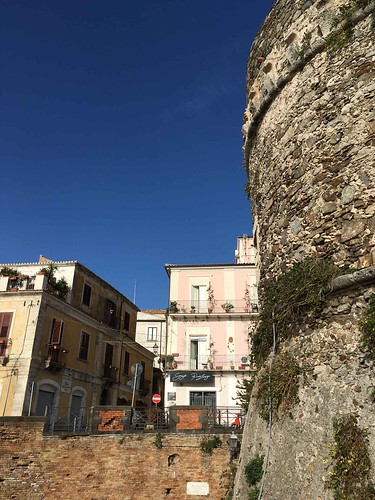 Calabria-Pizzo-4432