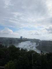 IMG_9584 (christeli_sf) Tags: skylontower niagrafalls