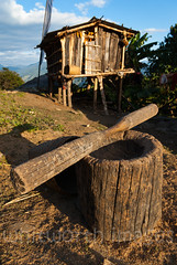 Kubdra (whitworth images) Tags: shack community grinding wooden nabji himalaya mountains storage rural bhutan stilts mortar trek rice agricultural tourism store kubdra maize hike asia south hills agriculture corn korphu subsistence remote travel shed trail ecotourism pestle isolated hut himalayas trongsadzongkhag