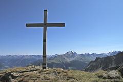 IMGP5483a (Alvier) Tags: schweiz graubünden albulatal surses oberhalbstein ziteil mutten obermutten salouf