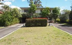 34 Trafalgar Street, Nelson Bay NSW