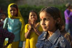 111102095759_M9 (photochoi) Tags: chhath india travel photochoi