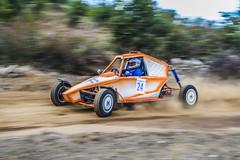 DSC_0699584724 (michelecolumbu) Tags: gimkana mamoiada motorsport sardegna sardinia barbagia race racecar car racing