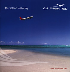 Air Mauritius, Our island in the sky; 2015_1 (World Travel Library) Tags: airmauritius island sky 2015 blue coast water airlines brochure aviation world travel library center worldtravellib papers prospekt catalogue katalog air airtransport transport photos photo photograph picture image collectible collectors ads fluggesellschaften compagnie arienne compagnia aerea lgitrsasg   flug holidays tourism trip vacation photography pictures images collectibles collection sammlung recueil collezione assortimento coleccin online gallery galeria documents dokument broschyr esite catlogo folheto folleto   ti liu bror