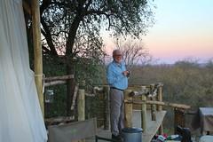 South Africa, Garonga Safari Camp IMG_9375 (ianw1951) Tags: africa family southernafrica