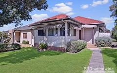 69 Rogers Street, Roselands NSW