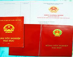 lam-tat-ca-cac-loai-bang-uy-tin-chuyen-nghiep-1 (khanhvi2725) Tags: làm bằng đại học cao đẳng trung cấp tphcm