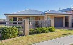 10 Kariboo Lane, Mount Hutton NSW