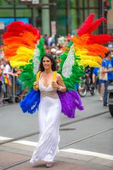 SF Pride 2015 (Thomas Hawk) Tags: america bayarea california edlee lgbt lgbtq marketst marketstreet mayor mayoredlee pride pride2015 prideparade2015 prideweekend sf sfmayor sfpride sfpride2015 sanfrancisco usa unitedstates unitedstatesofamerica parade fav10