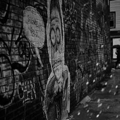 fullsizeoutput_7ee5 (alexander.bierling) Tags: fuji xt10 ny new york brooklyn williamsburg streetart grafitty