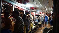 DSC01219 (seannyK) Tags: asiatique mekong mekongriver thailand bangkok