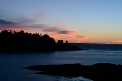 Camden, Maine (rustyboy1957) Tags: curtis island