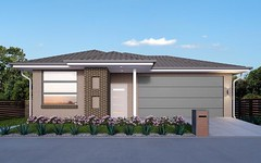 Lot 4303 Blain Road, Spring Farm NSW