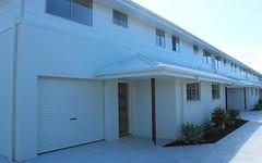 2/65-67 Boultwood Street, Coffs Harbour NSW