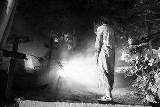 CasaLomaLegendsofHorror-BestofToronto-2016-008