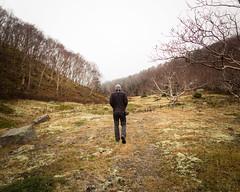IMG_668220161009 (Zac Li Kao) Tags: japan nikko shirane okushirane nikkoshirane canon g1x powershot mountain hiking climbing hike autumn outdoor