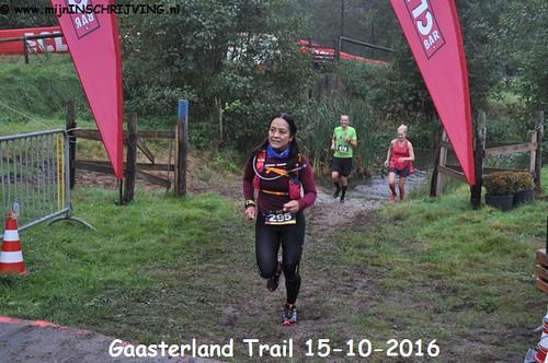 GaasterLandTrail_15_10_2016_0318