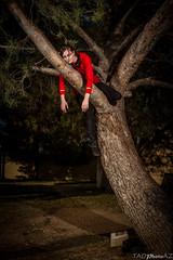 20161016-_MG_9062 (Daniel Sennett) Tags: daniel sennett tao photography taophotoaz arizona tucson tombstone wild west cowboy star trek doctor who dalek klingon k9
