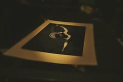 "69/365...  Una de mis fotografas favoritas ""Tango"" de Aldo Sessa #365Days #365Dias #365PhotoProjec ...La foto de la Foto! (cristianyocca) Tags: 365days 365photoprojec 365dias"