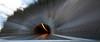 Berit Gaarder KB20160524 Fart 2plass (2) (Toten Fotoklubb) Tags: totenfotoklubb toten fotoklubb kb kb2016 kb20160524 fart 2016 berit gaarder 2plass