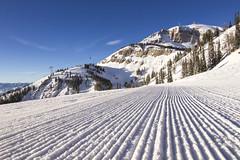 Ski-Groomer-12 (SNOW OPERADORA) Tags: lifts ski tram winter winter201415