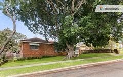 8 Kathleen Avenue, Lurnea NSW